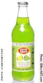 Foxon Park: foxon-lemon-lime.jpg