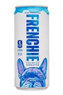 Frenchie: Frenchie-12oz-2020-Hydration-Front