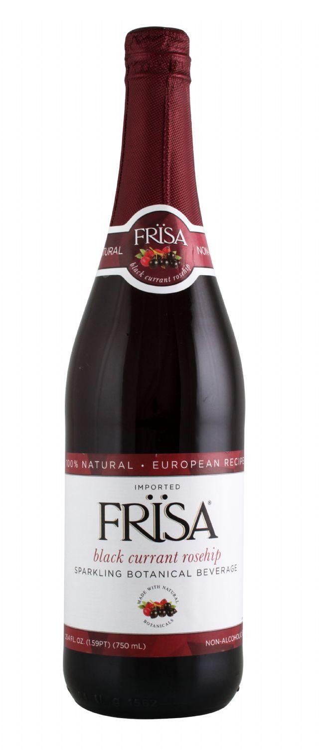 Frisa: Frisa-BlackCurrantRosehip_front