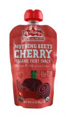 Fruigees: Fruigees Cherry Front