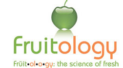 Fruitology