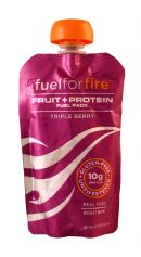Fuel for Fire: FuelforFIRE TripleBerry Front