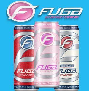 Fuga Energy
