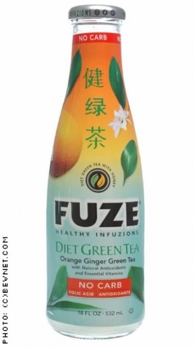 FUZE HEALTHY INFUZIONS: fuze-dietgreenoragn.jpg
