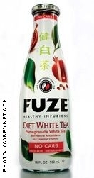 FUZE HEALTHY INFUZIONS: fuze-dietwhitetea.jpg