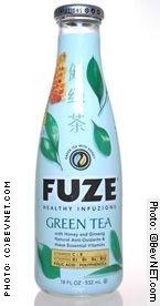 FUZE HEALTHY INFUZIONS: fuze-greentea.jpg