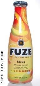 FUZE HEALTHY INFUZIONS: fuze-oraman.jpg