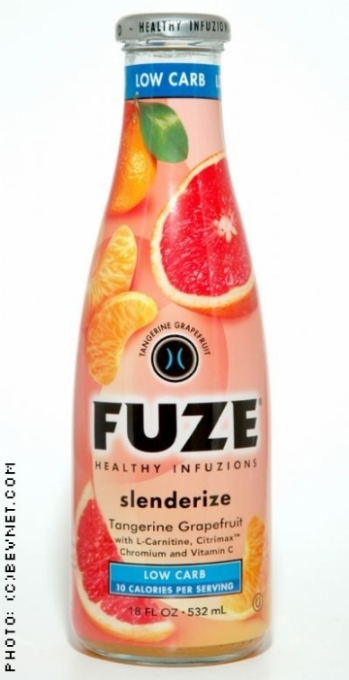 FUZE HEALTHY INFUZIONS: fuze-slender-tanggrape.jpg