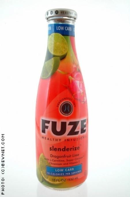 FUZE HEALTHY INFUZIONS: fuze_dragonfrut.jpg