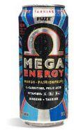 FUZE Mega Energy: MEGA-can.jpg