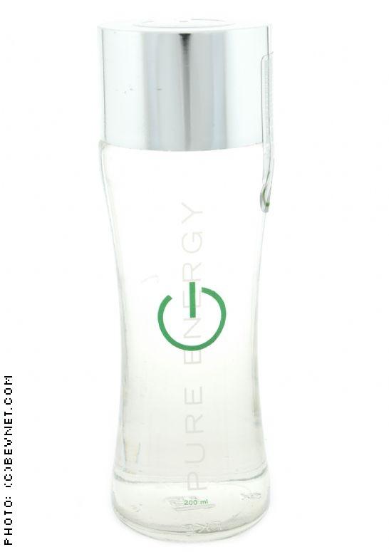 G Pure Energy: Gpureenergy.jpg