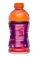 Gatorade Flow: Gatorade-FlowSmooth-28oz-Strawberry-Facts