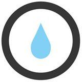 Generosity Water