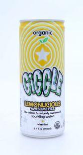 Lemonlicious