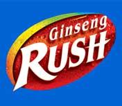 Ginseng Rush XXX
