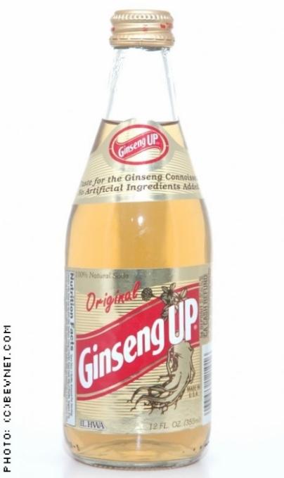 Ginseng Up: gup-original.jpg