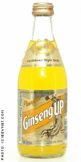Ginseng Up: gup-pineapple.jpg