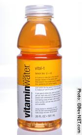 vital-t