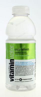 Coco-Refresh