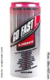 Go Fast Energy Drink: gofast-11-light.jpg
