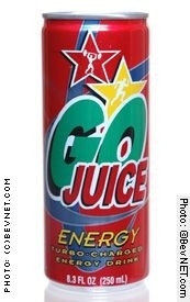 Go Juice: gojuice-can.jpg