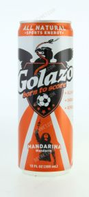 Golazo: