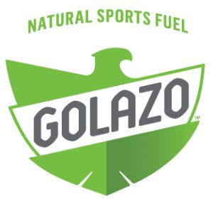 Golazo Natural Sports Fuel