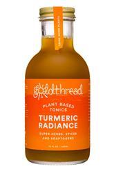 Turmeric Radiance