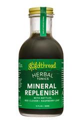 Mineral Replenish