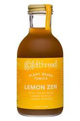 Lemon Zen