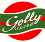 Golly Guarana