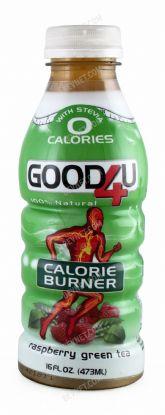 Calorie Burner