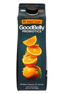 Goodbelly-32oz-Probiotics-Orange-Front