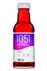 1051-Berry