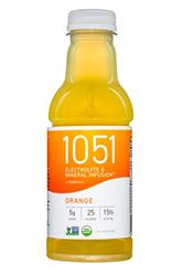 1051-Orange