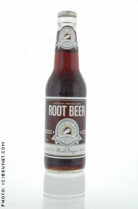 Goose Island: root.jpg