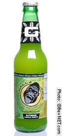 Gorilla Juice
