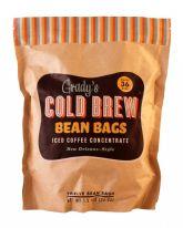 Bean Bags - 12 pack