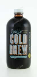 Grady's Cold Brew: