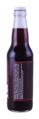Grand Teton Brewing Company: GrandTeton BlackCherry Facts