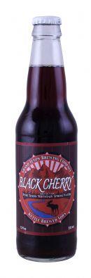 GrandTeton BlackCherry Front