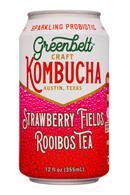 Greenbelt-12oz-Kombucha-StrawbFields-Rooibos-Front
