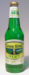 Diet Green River
