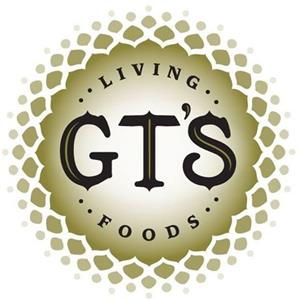 GT's Veggiekefir