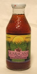 Guaracana Berry