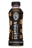 Guardian-16oz-Rehydration-Citrus-Front