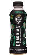 Guardian-16oz-Rehydration-Tropical-Front