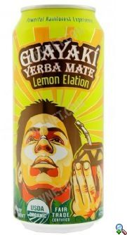 Lemon Elation (2009)