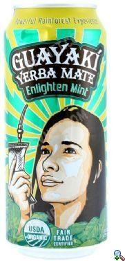 Enlighten Mint (2010)