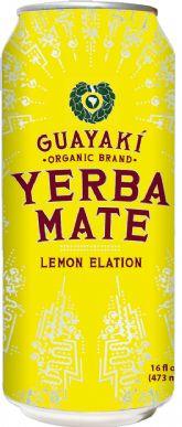 Lemon Elation